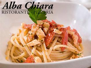 Alba Chiara
