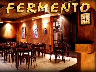Fermento Milano