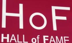Hof Hall of Fame Sport Bistrot