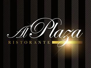 al_plaza_milano