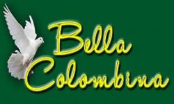 Bella Colombina