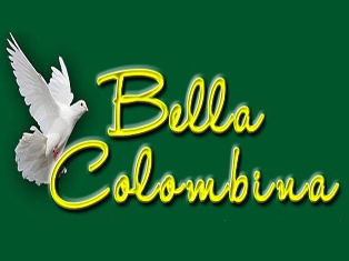 Bella Colombina