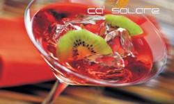 Ca' Solare