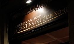 La Cantina del Giannone