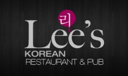 Lee's Korean