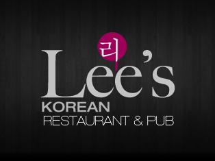 Lee's Korean