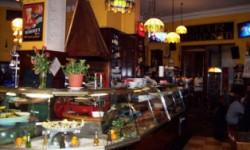 bar_magenta_milano