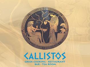Callistos
