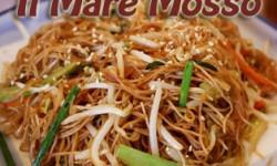 il_mare_mosso