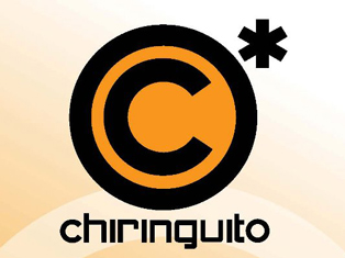Chiringuito Indoor