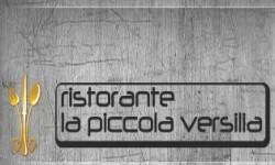 La Piccola Versilia