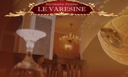 Le Varesine