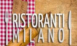 Ristoranti-Milano1-250x150
