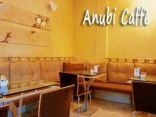 Anubi Caffè