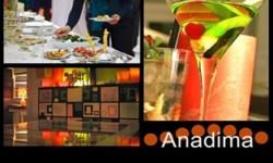 Anadima