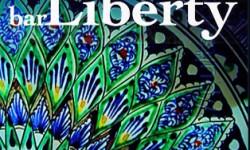 Bar Liberty 38
