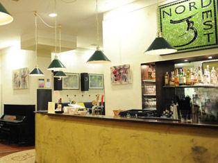NordEst Caffè