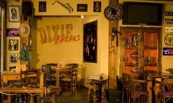 Dixieland Cafè