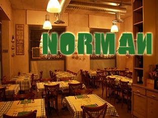 norman_x_ristoranti
