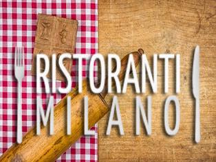 Mar Rosso Milano