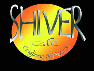 Shiver Cafe