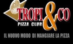 Tropi & Co