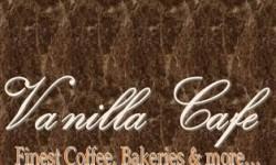 Vanilla Cafè