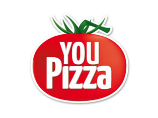 You Pizza