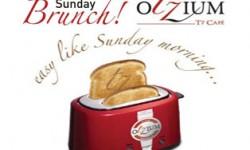 Otzium T7 Cafè