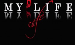 MyLife Cafè