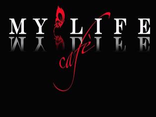 MyLife Cafè