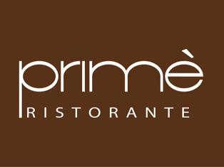 Primè Ristorante