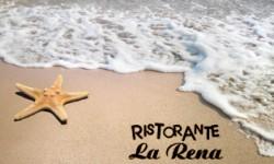La Rena