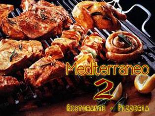 Mediterraneo 2