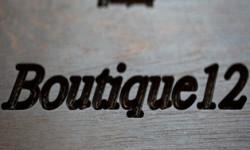 boutique12_milano