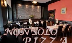 non_solo_pizza_milano
