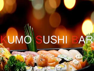 Kumo Sushi Bar