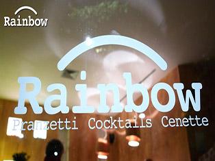 rainbow_milano