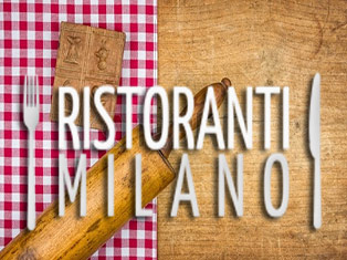 Nu-El Milano