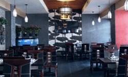 ikka_restaurant