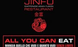 Jinfu