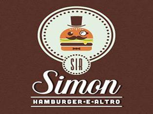 sir_simon_milano