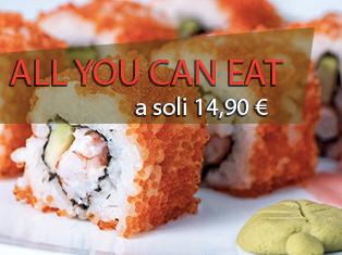 sushi_ikka