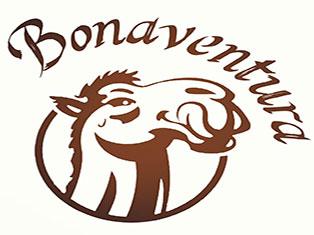 bonaventura_milano
