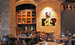 Castelli Gourmet & Restaurant