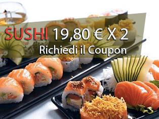 sushi_jia_yuan