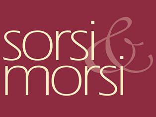 Sorsi e Morsi