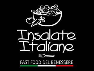 insalate_italiane_milano