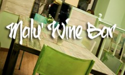 malu_wine_bar_milano