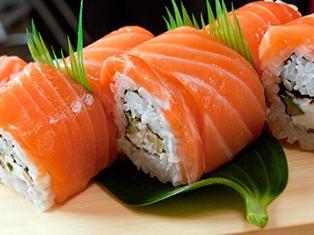 sushi_felice_x_ristoranti